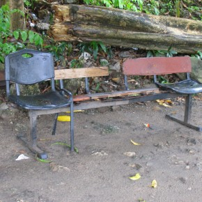 dominican-republic-bench