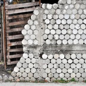 ernesto-oroza-concreto-Los-pinos