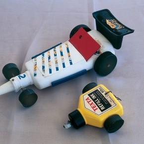 cars-oroza