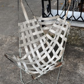 ernesto-oroza-habana-2013-chair-2