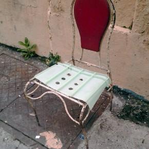 oroza-chair-2013