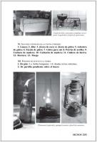 Signos 59: ARTES, TARECOS, ARTILUGIOS