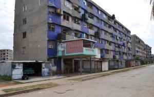 Alamar - Marzo - 2012