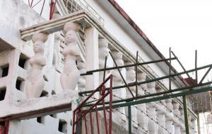 Editing Habana's First Statements