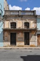 Havana - Marzo - 2012